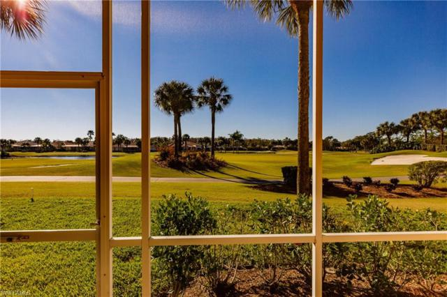 10537 Washingtonia Palm Way #4114, Fort Myers, FL 33966 (#219005060) :: Equity Realty