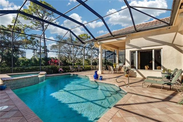 23901 Addison Place Ct, Bonita Springs, FL 34134 (#219005404) :: Equity Realty