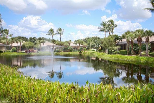 2281 Island Cove Cir, Naples, FL 34109 (MLS #219005424) :: The New Home Spot, Inc.
