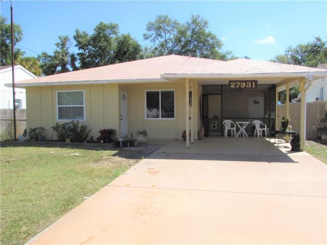 27931 Quinn St, Bonita Springs, FL 34135 (MLS #219005521) :: RE/MAX DREAM