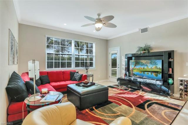 23580 Alamanda Dr #101, Estero, FL 34135 (MLS #219005855) :: Palm Paradise Real Estate