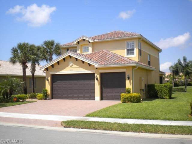 6795 Del Mar Ter, Naples, FL 34105 (MLS #219006098) :: RE/MAX DREAM