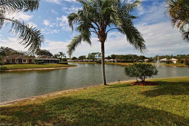 25780 Old Gaslight Dr, Bonita Springs, FL 34135 (MLS #219006141) :: RE/MAX DREAM