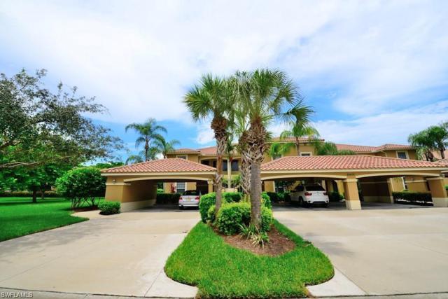 28400 Altessa Way #202, Bonita Springs, FL 34135 (MLS #219006160) :: Clausen Properties, Inc.