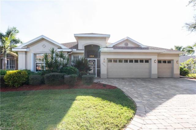 22915 Forest Ridge Dr, Estero, FL 33928 (#219006279) :: Equity Realty