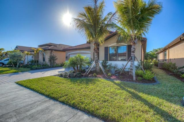 14332 Tuscany Pointe Cv, Naples, FL 34120 (MLS #219006332) :: RE/MAX DREAM