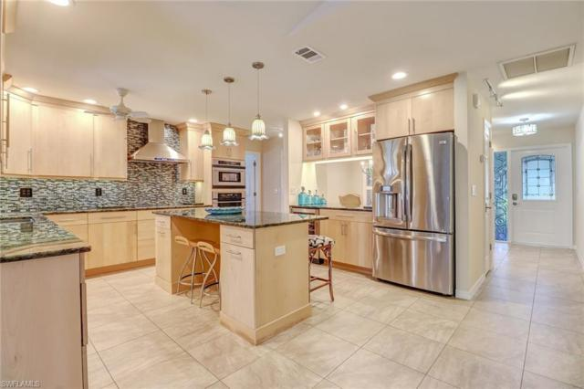 27428 Pelican Ridge Cir, Bonita Springs, FL 34135 (MLS #219006413) :: The Naples Beach And Homes Team/MVP Realty