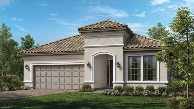 8466 Sevilla Ct, Naples, FL 34113 (MLS #219006485) :: Clausen Properties, Inc.