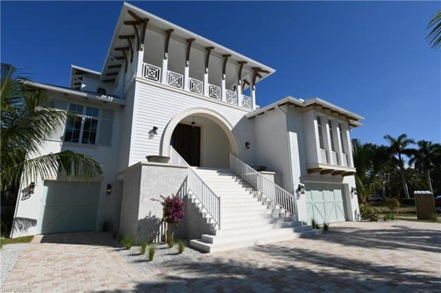 179 Topanga Dr, Bonita Springs, FL 34134 (MLS #219007071) :: Kris Asquith's Diamond Coastal Group