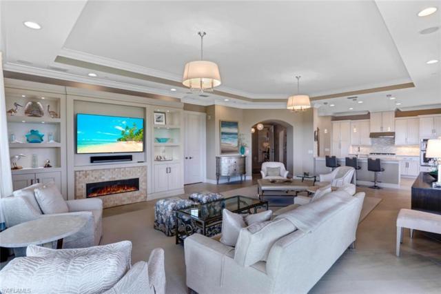 4751 Via Del Corso Ln #402, Bonita Springs, FL 34134 (MLS #219007164) :: Clausen Properties, Inc.