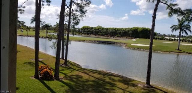 5881 Cobblestone Ln C202, Naples, FL 34112 (MLS #219007304) :: Clausen Properties, Inc.