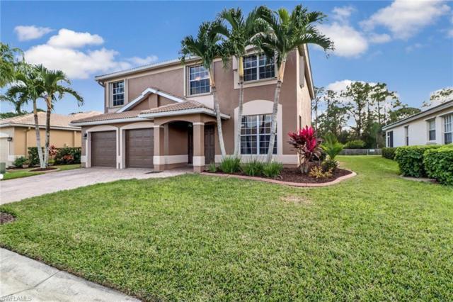 11126 Lakeland Cir, Fort Myers, FL 33913 (#219007346) :: RealPro Realty