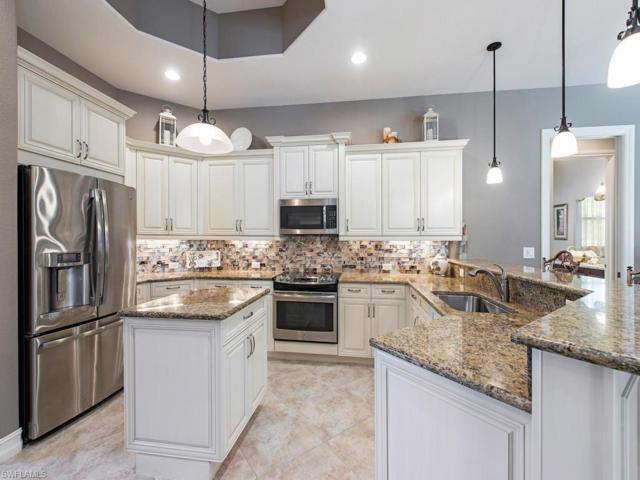 7278 Acorn Way, Naples, FL 34119 (MLS #219007449) :: #1 Real Estate Services