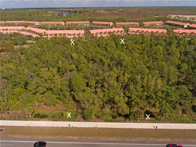 Tamiami Trail E, Naples, FL 34114 (MLS #219007896) :: RE/MAX DREAM