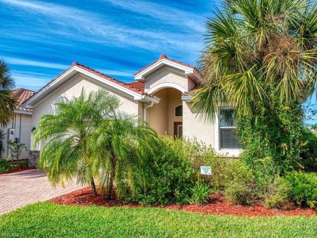 14709 Cranberry Ct, Naples, FL 34114 (MLS #219007910) :: Clausen Properties, Inc.