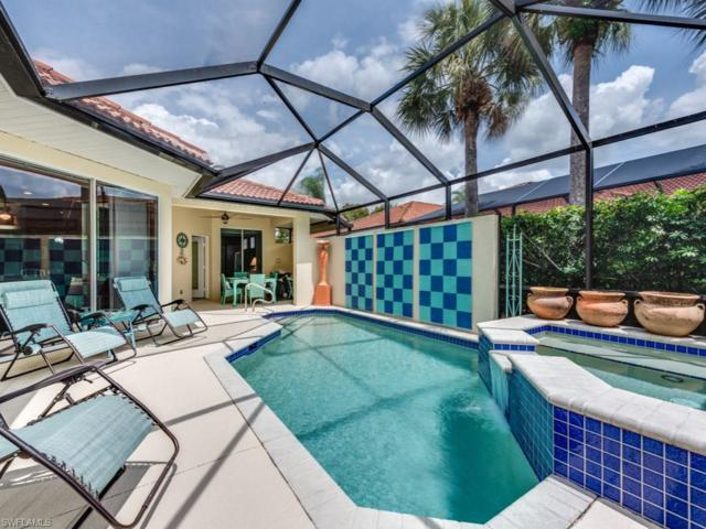 10225 Cape Roman Rd #101, Estero, FL 34135 (MLS #219007988) :: The Naples Beach And Homes Team/MVP Realty