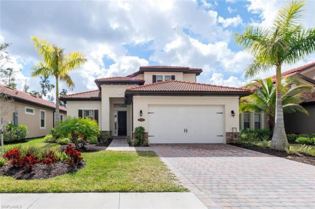 16324 Aberdeen Way, Naples, FL 34110 (MLS #219008073) :: RE/MAX Realty Group