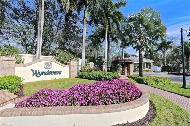 76 Water Oaks Way G-76, Naples, FL 34105 (MLS #219008312) :: Clausen Properties, Inc.