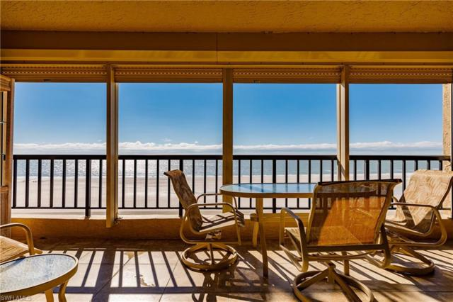 100 N Collier Blvd #903, Marco Island, FL 34145 (#219008371) :: Equity Realty