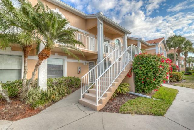 3940 Leeward Passage Ct #103, Bonita Springs, FL 34134 (MLS #219008403) :: RE/MAX Realty Group