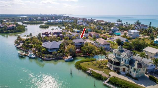 6000 Cypress Ln, Bonita Springs, FL 34134 (MLS #219008416) :: Clausen Properties, Inc.