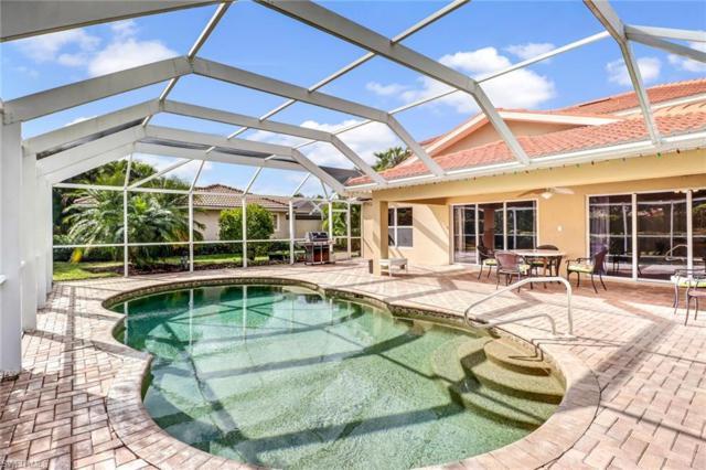 19738 Villa Rosa Loop, Estero, FL 33967 (MLS #219008431) :: RE/MAX DREAM