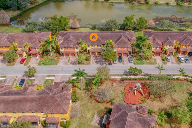 10280 Olivewood Way #62, Estero, FL 33928 (MLS #219008618) :: John R Wood Properties