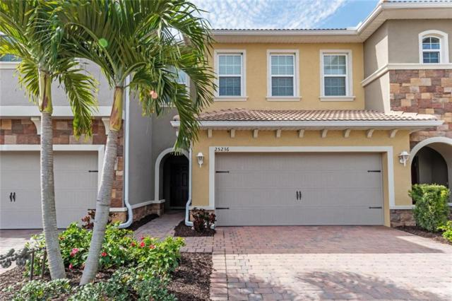 25236 Cordera Point Dr, Bonita Springs, FL 34135 (MLS #219009106) :: Clausen Properties, Inc.