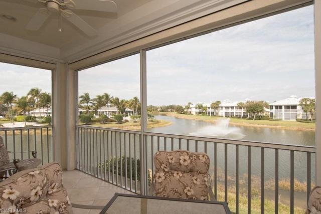 3062 Driftwood Way #4302, Naples, FL 34109 (MLS #219009334) :: RE/MAX Realty Group