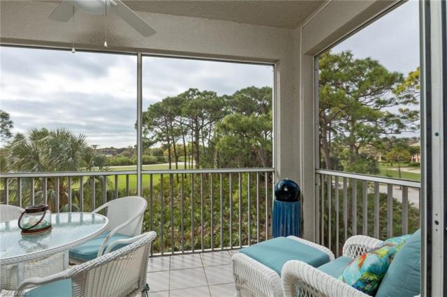 9350 Highland Woods Blvd #4307, Bonita Springs, FL 34135 (#219009591) :: Equity Realty