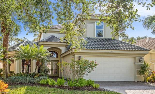 9288 Troon Lakes Dr, Naples, FL 34109 (MLS #219010107) :: RE/MAX Realty Group