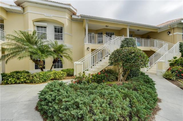 2395 Harmony Ln #203, Naples, FL 34109 (MLS #219010143) :: RE/MAX DREAM