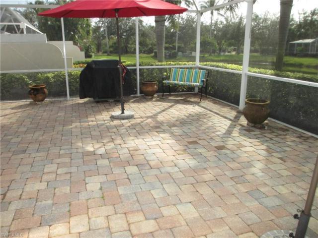 4067 Los Altos Ct, Naples, FL 34109 (MLS #219010386) :: John R Wood Properties