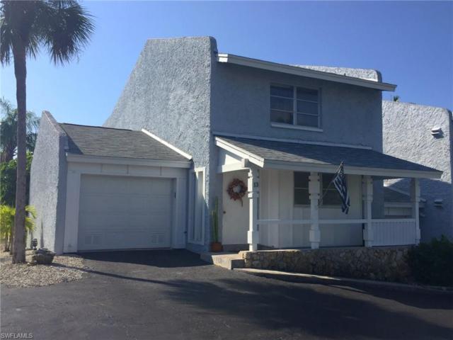 13 Watercolor Way #13, Naples, FL 34113 (MLS #219010492) :: Clausen Properties, Inc.