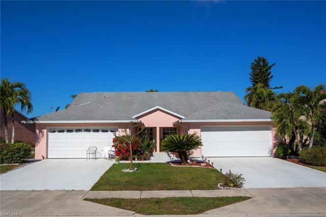 575 Saint Andrews Blvd 120-0, Naples, FL 34113 (MLS #219010663) :: RE/MAX Realty Group