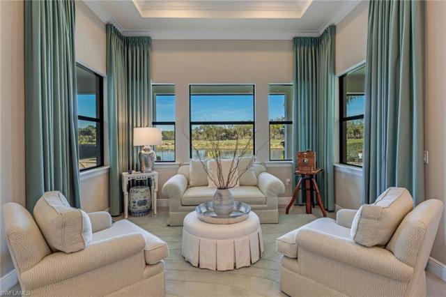 14426 Marsala Way, Naples, FL 34109 (MLS #219010868) :: Clausen Properties, Inc.