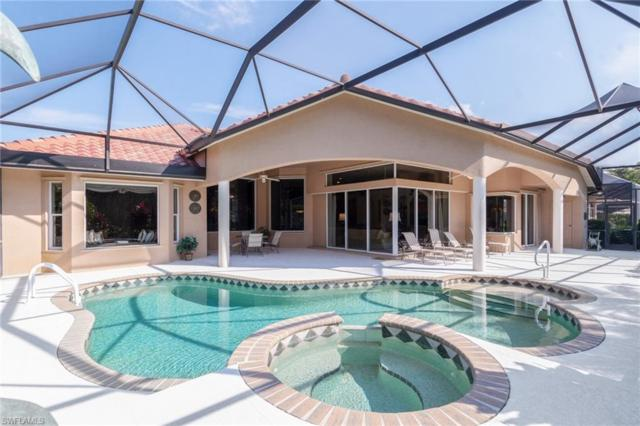 5873 Rolling Pines Dr, Naples, FL 34110 (MLS #219011413) :: Clausen Properties, Inc.