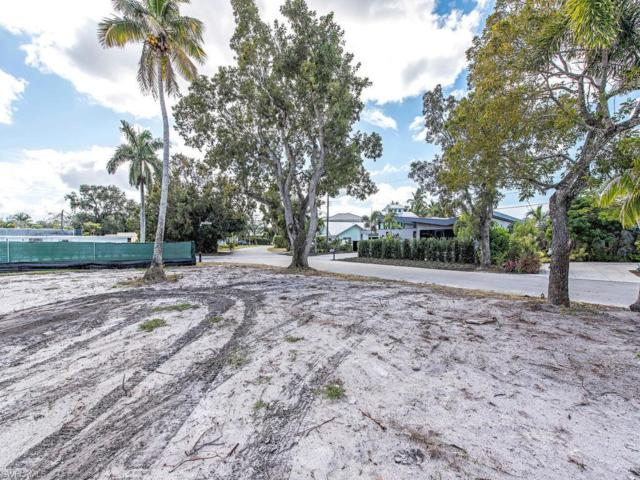 1201 10th Ave N, Naples, FL 34102 (MLS #219011533) :: RE/MAX Realty Group