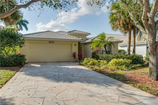 2232 Heritage Greens Dr, Naples, FL 34119 (MLS #219011542) :: RE/MAX Realty Group