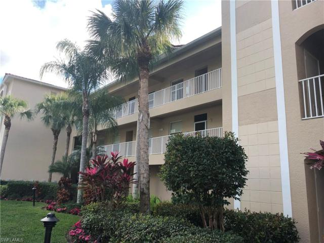 2700 Cypress Trace Cir #3129, Naples, FL 34119 (MLS #219011802) :: RE/MAX DREAM