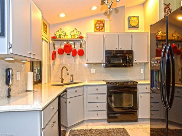 876 Hidden Terrace Rd, Naples, FL 34104 (MLS #219011946) :: RE/MAX DREAM