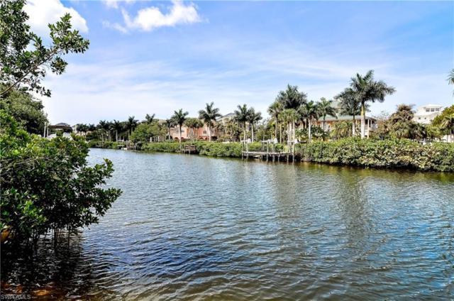 191 Topanga Dr, Bonita Springs, FL 34134 (MLS #219011961) :: John R Wood Properties