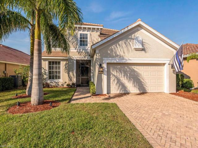 1959 Fairmont Ln, Naples, FL 34120 (MLS #219012229) :: RE/MAX Realty Group