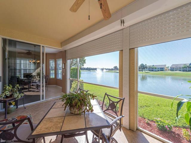 6050 Pinnacle Ln #2001, Naples, FL 34110 (MLS #219012280) :: Clausen Properties, Inc.
