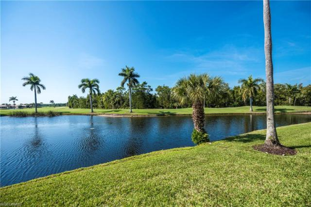 3304 Lookout Ln, Naples, FL 34112 (MLS #219012374) :: RE/MAX Realty Group