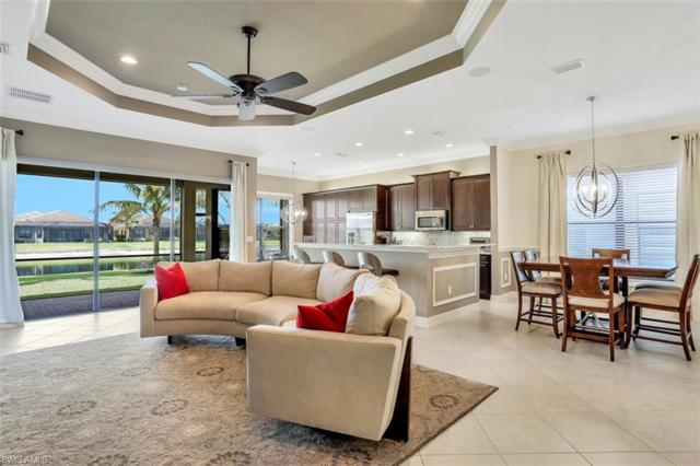 3486 Pacific Dr, Naples, FL 34119 (#219012551) :: The Key Team