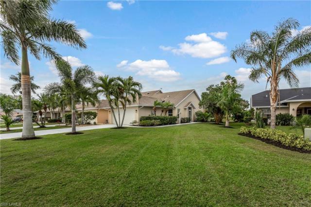 108 Bermuda Dunes Ct 142-1, Naples, FL 34113 (MLS #219012671) :: Clausen Properties, Inc.