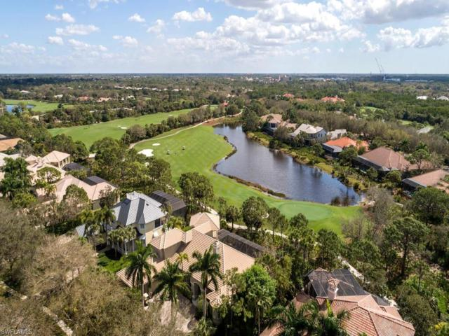 12086 Colliers Reserve Dr, Naples, FL 34110 (MLS #219012774) :: The Naples Beach And Homes Team/MVP Realty