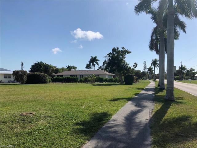 102 San Salvador St, Naples, FL 34113 (#219013077) :: The Key Team