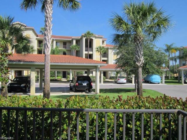 10321 Heritage Bay Blvd #1527, Naples, FL 34120 (#219013122) :: The Key Team